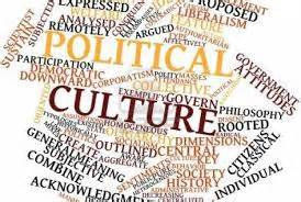 Cultures And Communication Bahasa Inggris culture power a media culture society lingua
