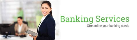 Forum Credit Union Dealer Payoff banking services state department federal credit union
