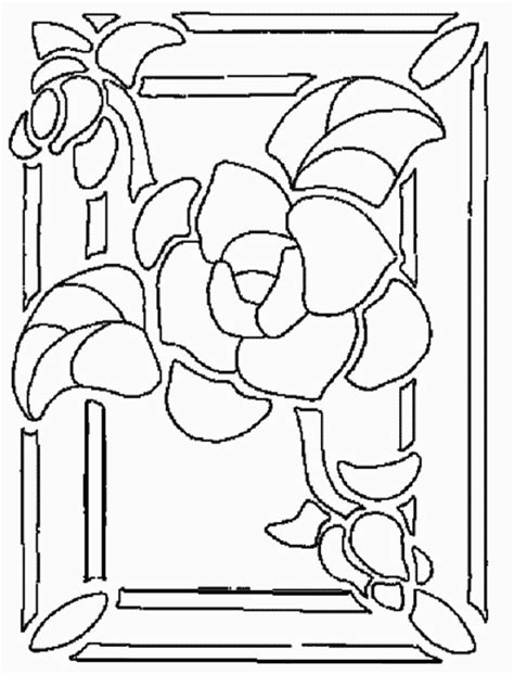 coloring book pages nature nature coloring pages coloringpagesabc