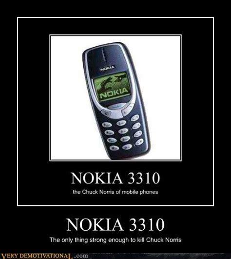 Nokia 3310 Memes - pin indestructible nokia 3310 internet memes juxtapost on
