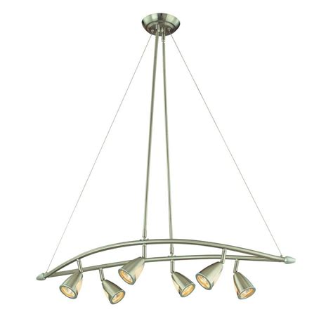 Hton Bay Chandelier by Steel Chandeliers 28 Images District17 The Steel