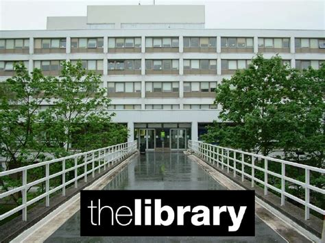 Mba Library by Mba Library Induction