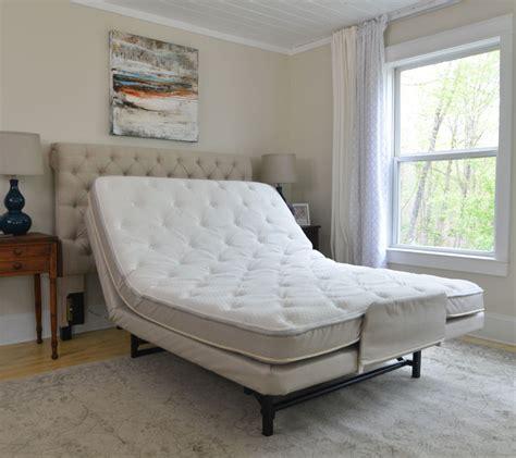 adjustable beds alternative to hospital beds flexabed