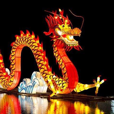 new year parade 2018 new year 2018 china tour wendy wu tours