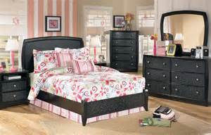 youth bedroom furniture for small spaces high quality