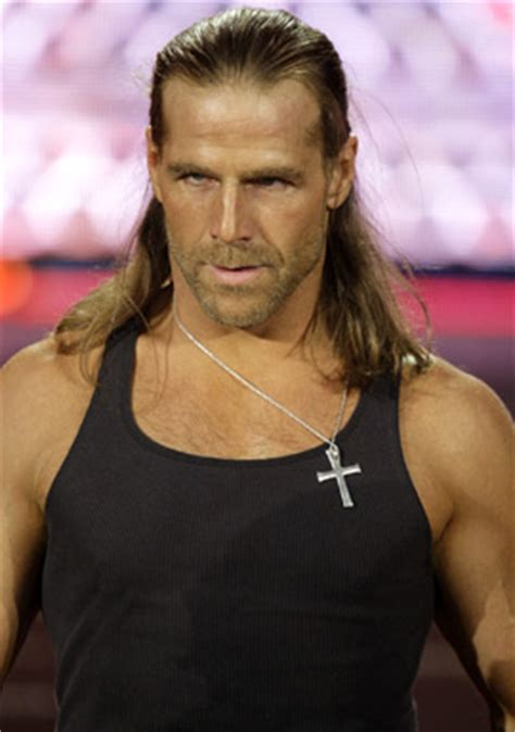 shawn michaels tattoo pin shawn pictures to pin on