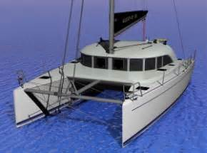 quetzal skiff boat plans kits woodenboat magazine