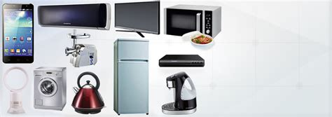 best home electronics buy cheap home electronics and best consumer home appliances products