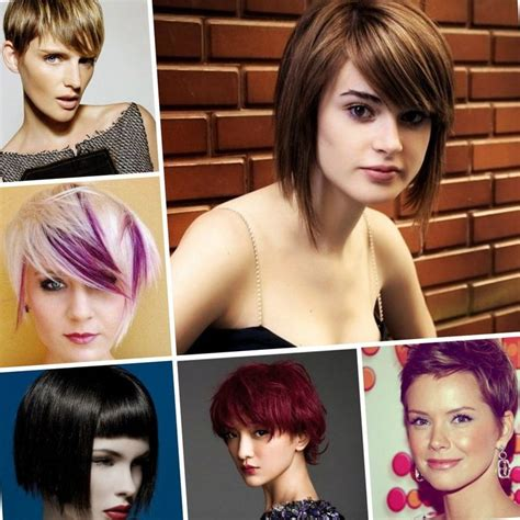 2017 Hairstyle Gallery by Hairstyles And Haircuts 2016 2017 A Collection Of Hair