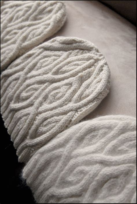 never not knitting never not knitting winter trails x 3