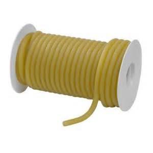 dmi reel tubing 539 5122 4200 the home depot