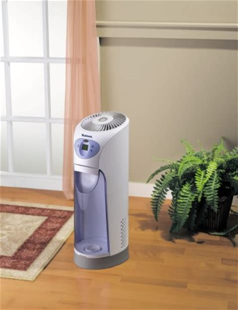 ways to humidify a room without a humidifier 10 best ultrasonic cool mist humidifier reviews