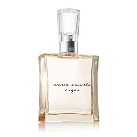 Parfum Warm Vanilla Sugar buy cheap vanilla lotion compare cosmetics