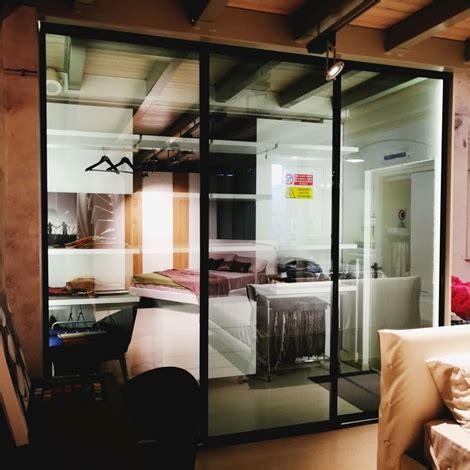 composizione cabina armadio offerta composizione per cabina armadio armadi a prezzi