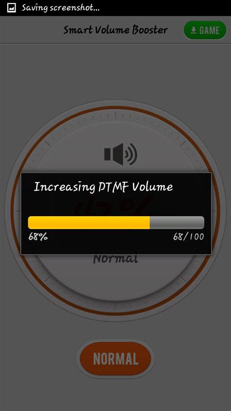 free volume booster app for android 5 best volume booster apps for android to shout high