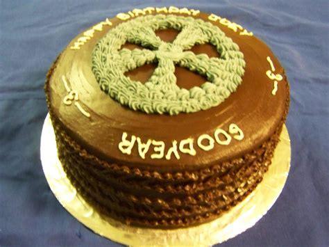 J. J. Gandy's Pies, Inc.   Birthday Cakes Gallery 2(click