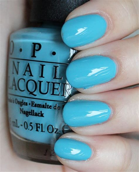Cant Find On Opi Can T Find My Czechbook Swatches Review Swatch And Learn