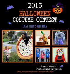 contest 2015 us costume ideas on costumes costumes
