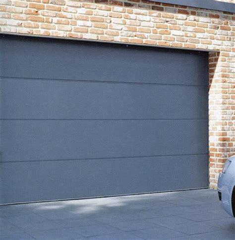 Large Overhead Doors Garage Door 187 Large Garage Doors Inspiring Photos Gallery Of Doors And Windows Decorating