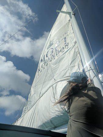 catamaran echo catamaran echo key west all you need to know before