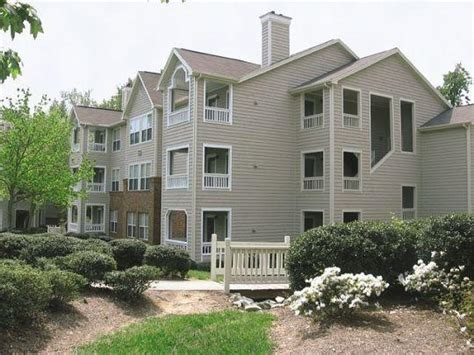 two bedroom apartments in greensboro nc one bedroom apartments greensboro nc 28 images one