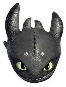 masque carton adulte krokmou dragon 2 masques adultes le deguisement
