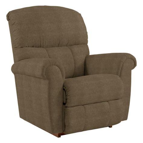 cheap la z boy recliners la z boy 701 briggs powerreclinexr reclina rocker recliner