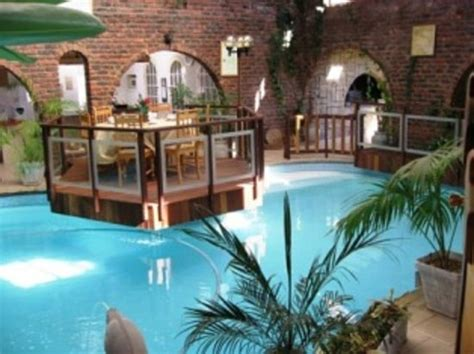 rooms for africa jeffreys bay dolphin view guesthouse updated 2017 reviews price comparison jeffreys bay south africa