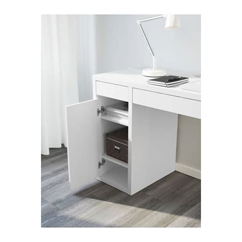 micke white desk does anyone own an ikea micke desk need help