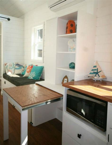 Tiny House Storage Solution Tiny House Pinterest | insanely smart diy storage ideas you need to know fall