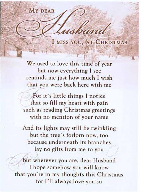 missing   christmas poems  quotes  wondrous pics
