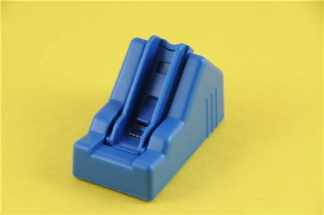 chip resetter canon anleitung chip resetter for pgi 220 cli 221 canon cartridge