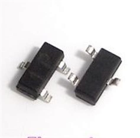 transistor g1 smd smd transistor marking g1 28 images monitor lcd inverter smd transistor replacement smd