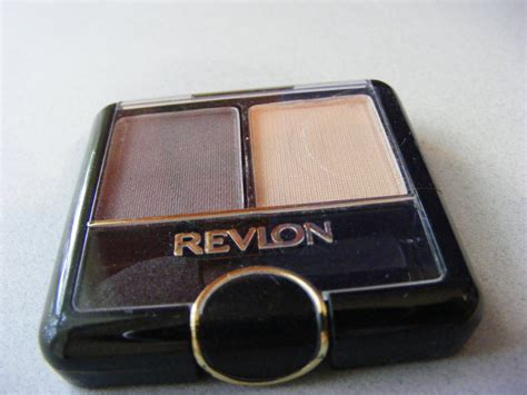 revlon eye shadow duos best seller revlon eyeshadow camisole 16 duo