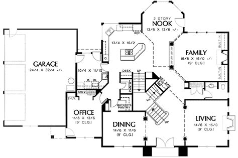 architecture photography entrance floor plan 132460 plan with private entrance to office 69356am butler