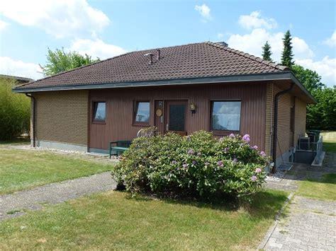 Haus Zu Kaufen Gesucht by Haus Kaufen St 246 Dtlen Brenner Immobilien Gmbh