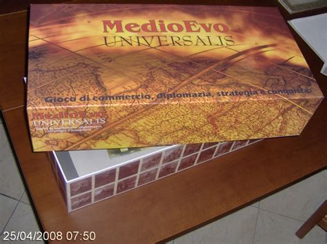 forum d d gioco da tavolo medioevo universalis