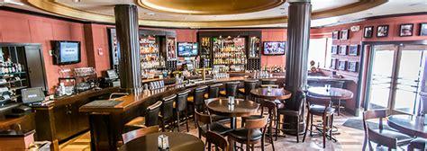 the room kansas city drum room lounge in kansas city missouri president kansas city dining