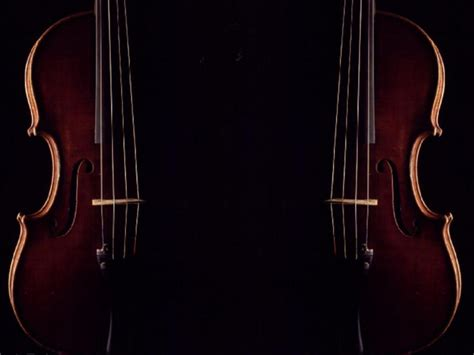 templates for musicians violins ppt template violins ppt background