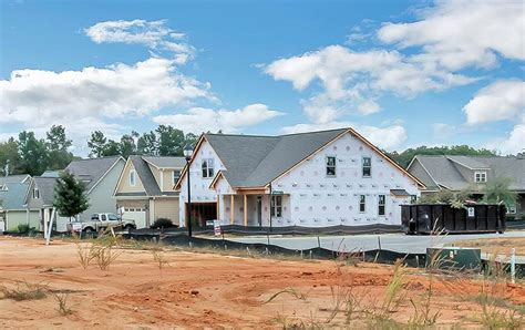 what to know when building a new house things you need to know before building a new home