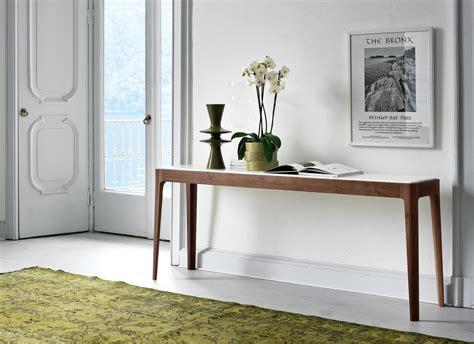 mobili porada ziggy 8 console tables from porada architonic