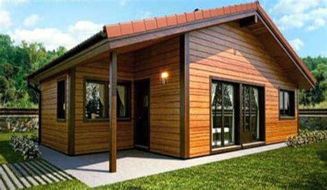 casas baratas granada casas de madera de 70 m2 a 100 m2 precios econ 243 micos y