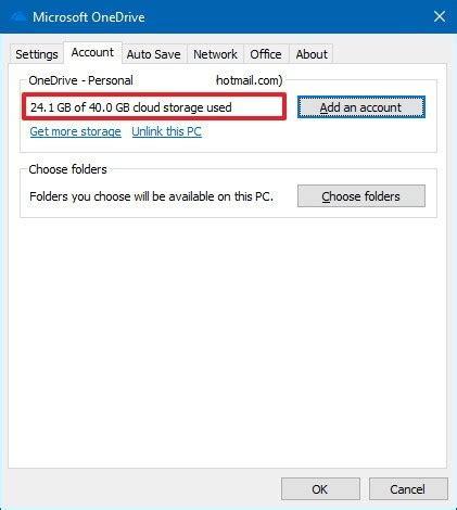yahoo email quota hotmail photo storage best storage design 2017