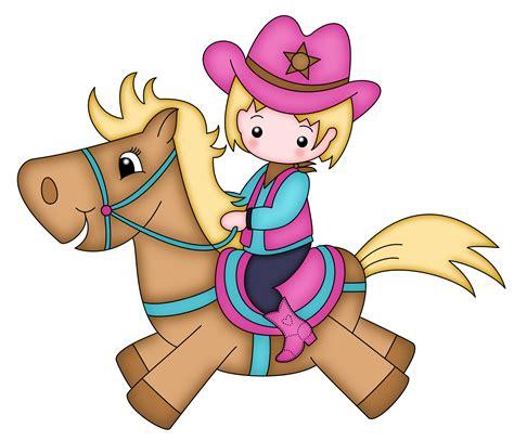 imagenes png de ositos ni 241 a y caballo