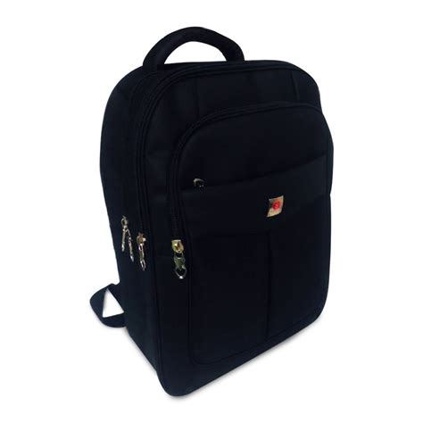 Tas Laptop Camelano Warna Hitam tas ransel polo x sport dengan slot laptop hitam coklat