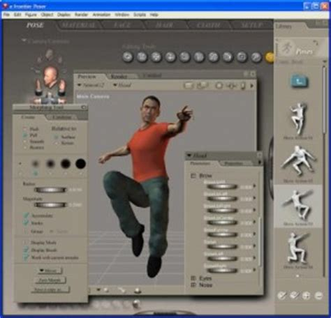 design doll software the top 7 awesome clothing design software for designers