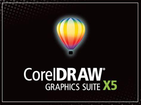 corel draw x5 yazi efektleri corel draw x5