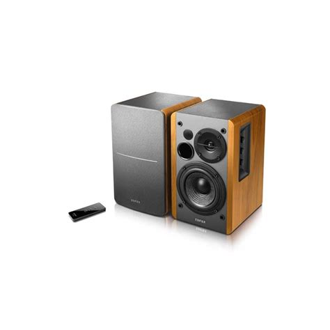 Edifier Speaker R1280t 2 0 harga jual edifier r1280t 2 0 speaker system
