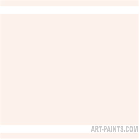 pale pink paint pale pink 087l soft form pastel paints 087l pale pink