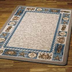 sea area rugs